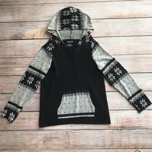 Arizona Jean Company hoodie
